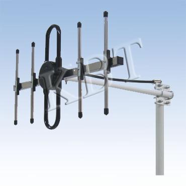 VHF/UHF Antennas,Tetra antennas-Kenbotong Technology Co