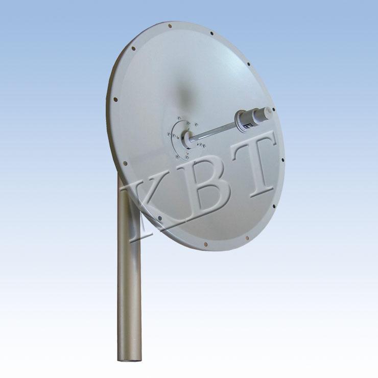 KBT Antenna-wifi antenna-lte antenna-base station antenna ...
